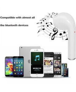 i7 wireless