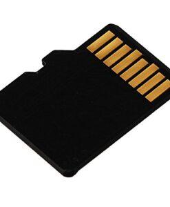8gb microSD-4