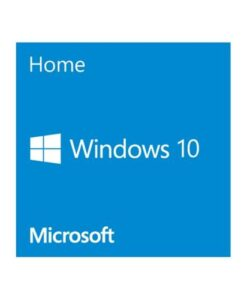 windows 10-home