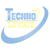 Techno Space Inc