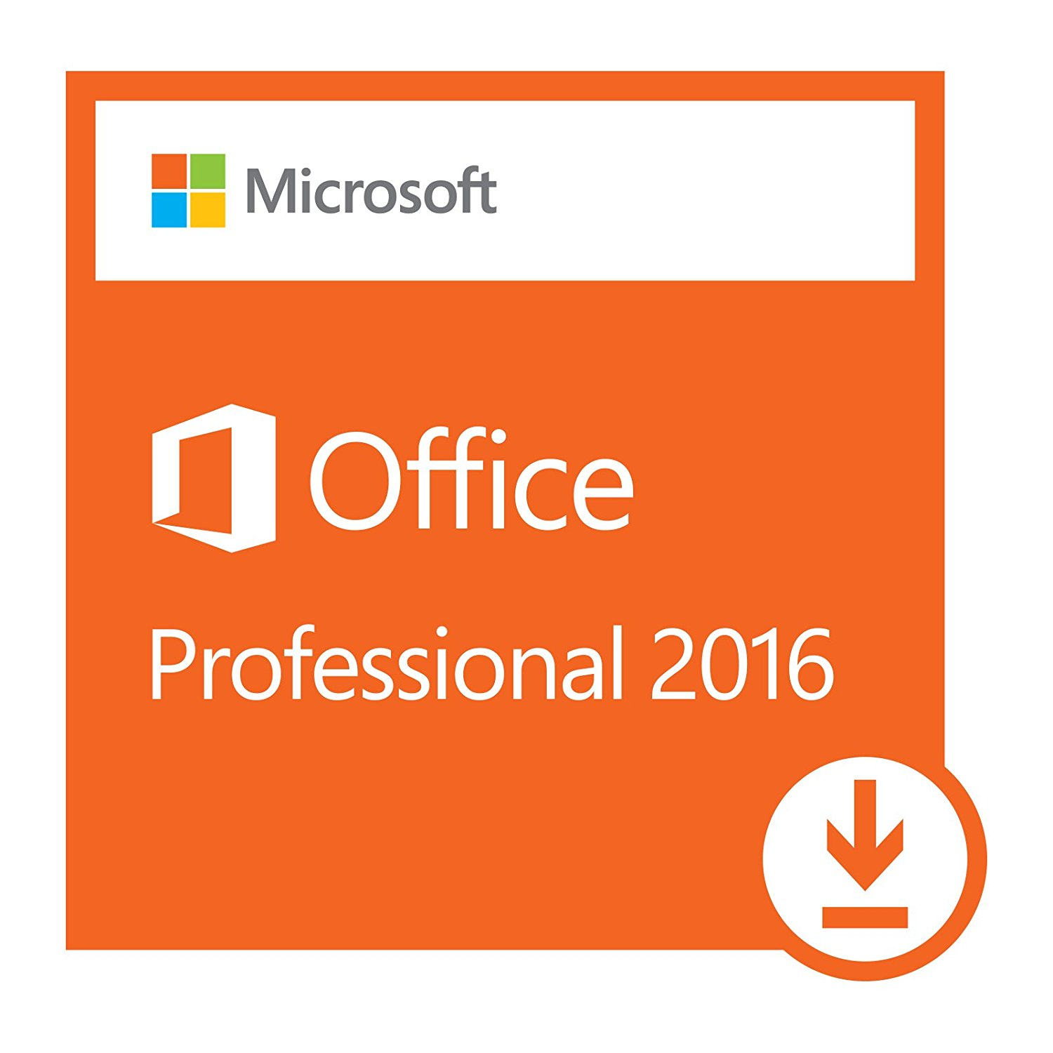 download microsoft office 2016 pro plus